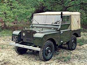 Land Rover Serie 1 : knaff marketing claims what 39 s the daftest you have come across singletrack forum ~ Medecine-chirurgie-esthetiques.com Avis de Voitures
