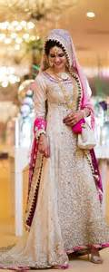 wedding dress designs gorgeous embroidered bridal dresses design ideas
