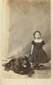 46 best Post Mortem Photography images on Pinterest | Post ...
