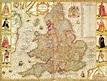 History of England (1066-1400) timeline | Timetoast timelines