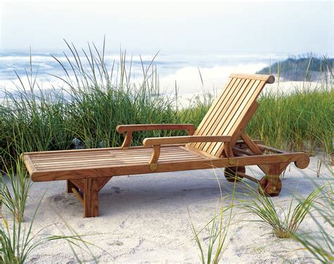 outdoor patio furniture earth living