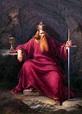 The Mad Monarchist: A Brief Word on Faith & Frederick ...