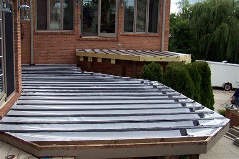 deck screen porch high quality home design