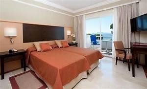 hotel grupotel los principes and spa playa de muro With katzennetz balkon mit ona garden lago alcudia