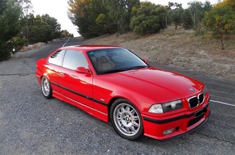 bmw    sale rare car sales classic rare