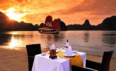 cours cuisine vietnamienne voyage de noces au nord du 9 jours à partir de 1339