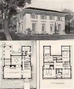antique spanish house plans floor plan of huguette clark s new york apartment pinteres