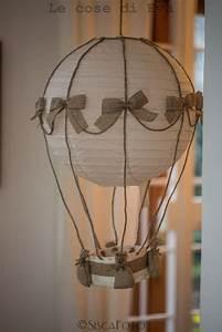 Emejing Lampadari Cucina Fai Da Te Images Ideas Design 2017 ...