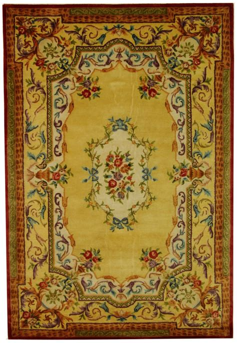 safavieh collection safavieh empire european area rug collection rugpal