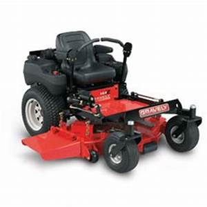 Gravely Lawn Mowers Review Reviews And Comparisions Of
