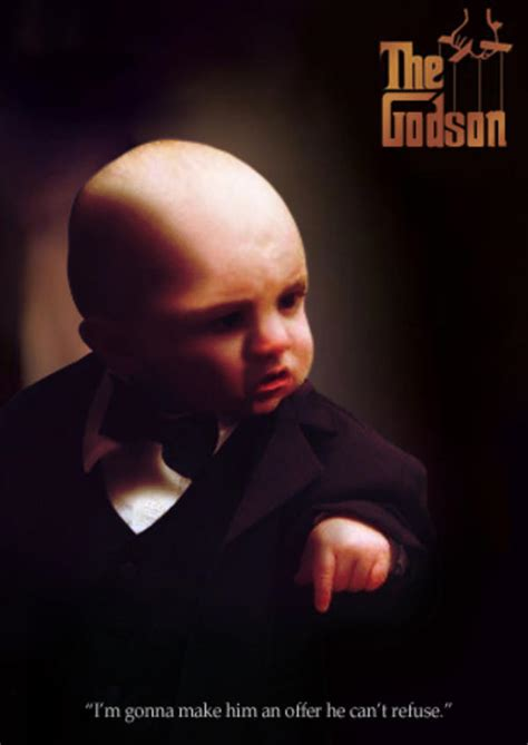 Baby In Tuxedo Meme - baby charged with attempted murder american kids suddenly don t look so bad just a thought news