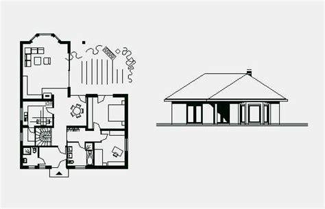 Baukosten Pro M2 Wohnfläche by Kosten Keller Qm June 2015 Geschenke Page 50 Keller