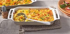 Kochen Ohne Fleisch Hauptgericht : vegetarisch kochen k stliche vielfalt ohne fleisch ~ Frokenaadalensverden.com Haus und Dekorationen