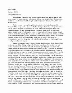 Research Writting Assistance Why Uchicago Essay College Confidentiality Proposal Essay Topics List also Buy Side Cover Letter Why Uchicago Essay Essays On The Hobbit Why Uchicago Essay Sample  Essays With Thesis Statements