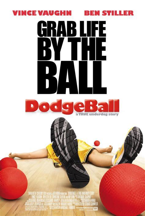 dodgeball  true underdog story dvd release date december