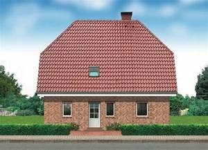 Haus Kaufen Sulingen : h user siedenburg homebooster ~ Watch28wear.com Haus und Dekorationen