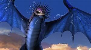 Dragons Drachen Namen : die r ckkehr des skrills drachenz hmen leicht gemacht wiki fandom powered by wikia ~ Watch28wear.com Haus und Dekorationen