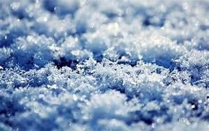 Snowflakes wallpaper - 1083011