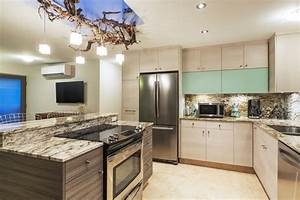 37 L Shaped Kitchen Designs Layouts Pictures