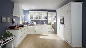 L Küche Mit E Geräten : nobilia l k che einbauk che k che mit auswahl inkl e ger te 255 ~ Orissabook.com Haus und Dekorationen