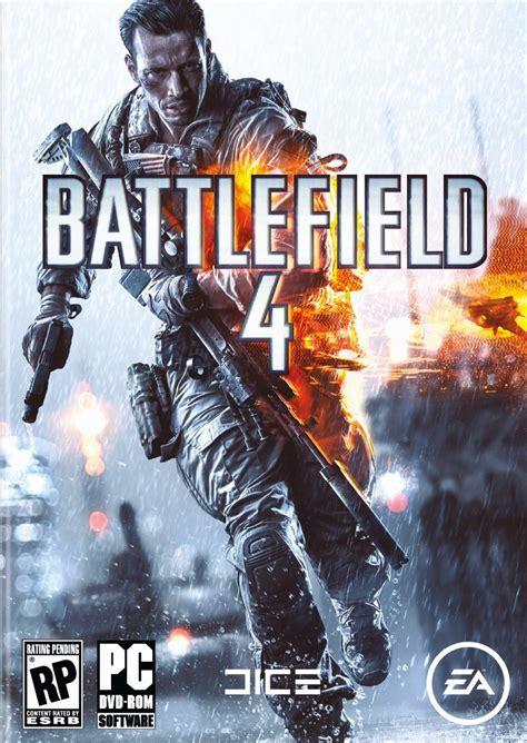 battlefield  windows  ps ps game mod db