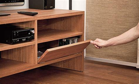 tv lowboard selber bauen tv bank selber bauen selbst de