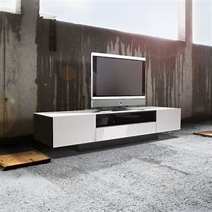 Tv Hifi Mbel Awesome Interesting Best Full Size Of Haller