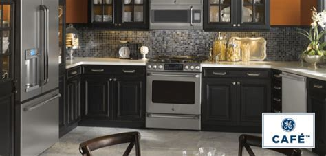 These are the best appliance packages to upgrade every