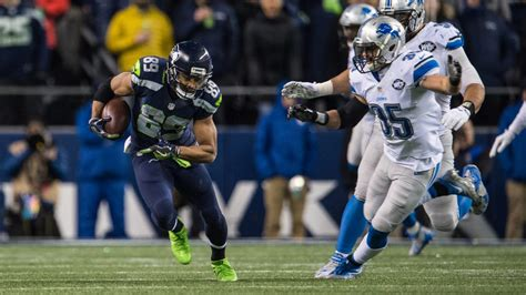 week  seahawks  lions preview