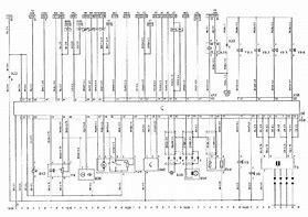 Wondrous Images For Wiring Diagram Zafira Z18Xe 1Hot332 Gq Wiring Cloud Planhouseofspiritnl