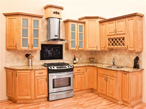 Wooden Kitchen Cabinets Wholesale by 25 Best Kitchen Cabinets Wholesale Ideas On