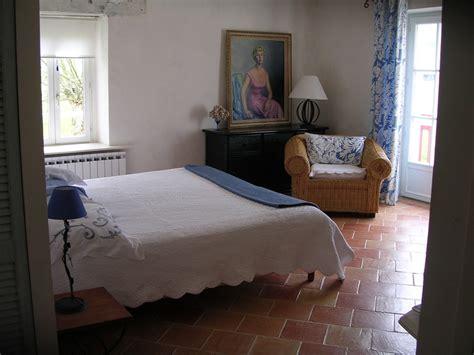 chambre hotes pays basque erreka