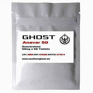 Southern Ghost Anavar 50mg Pills For Sale Uk Ireland Usa Canada Italy