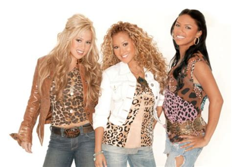 The Cheetah Girls One World  Publish With Glogster