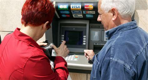depot cheque banque postale machine depot de cheque credit mutuel distributeur