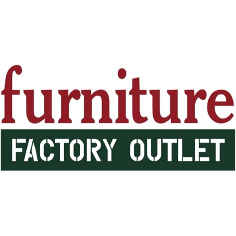 Furniture Factory Outlet Brookhaven Ms by Furniture Factory Outlet Brookhaven Mississippi