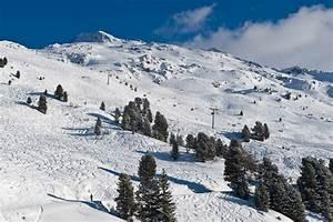 Grillparty Im Winter : im winter ~ Whattoseeinmadrid.com Haus und Dekorationen