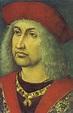 Albrecht von Sachsen (1443-1500)   Familypedia   FANDOM ...