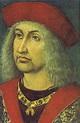 Albrecht von Sachsen (1443-1500) | Familypedia | FANDOM ...