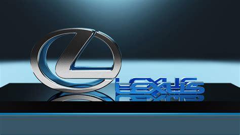 lexus logo iphone wallpaper lexus logo wallpapers pictures images