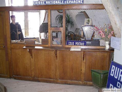 bureau poste 11 ancien bureau de poste caisse nationale d 39 épargne