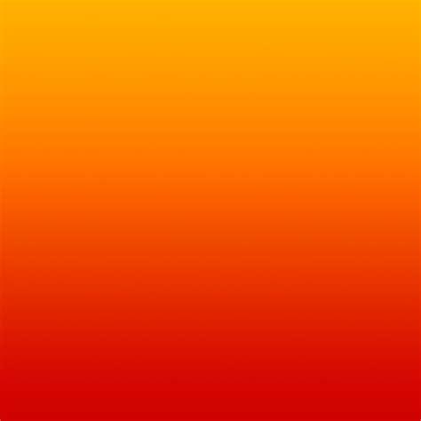 Background Orange Gradient Wallpaper by Qh 563 Orange Wallpapers Gorgeous Orange Hd Wallpapers