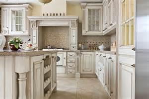 backsplash in white kitchen 35 beautiful white kitchen designs with pictures designing idea