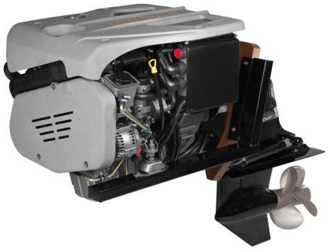 yanmar bmw marine diesel