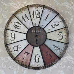 bathroom gift basket ideas large coloured wall clock melody maison