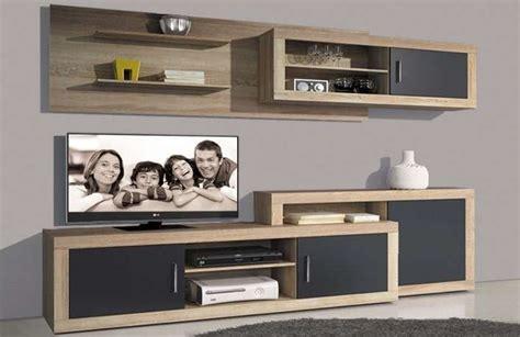 muebles de salon baratos muebles de salón baratos en mueblesboom com