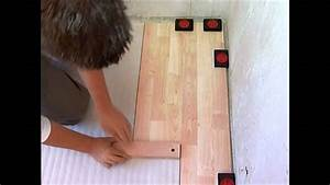 Schiefen Holzboden Ausgleichen : bessey abstandhalter youtube ~ A.2002-acura-tl-radio.info Haus und Dekorationen