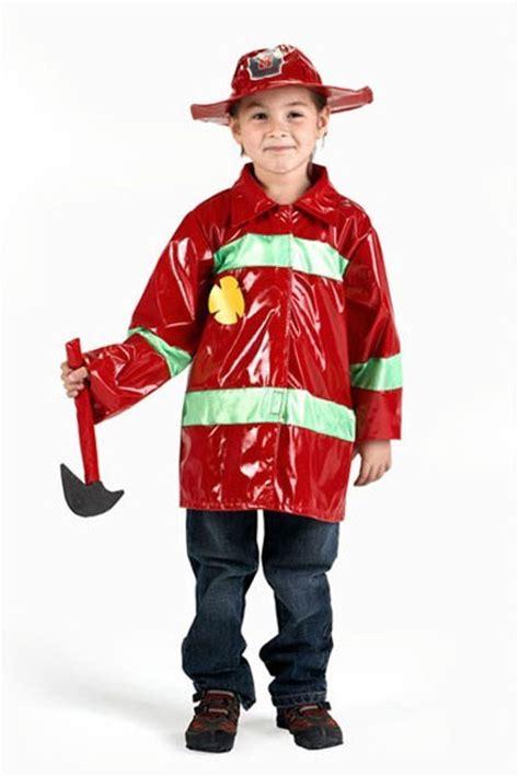 d 233 guisement pompier volontaire et autres costumes h 233 roiques