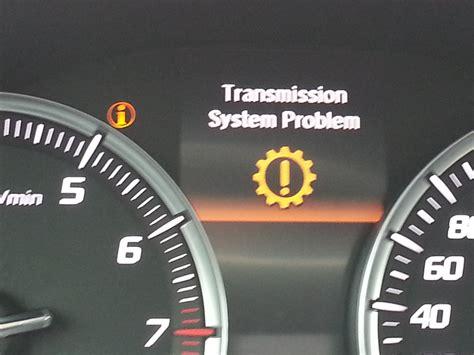 acura mdx check transmission light decoratingspecialcom