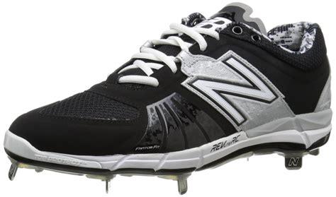 rated  mens baseball softball shoes helpful